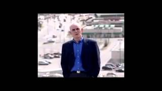 Bruce Alger -  Alberta Licensed Insolvency Trustee