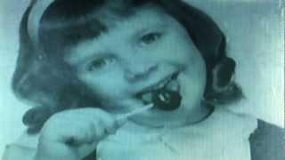CAP Candy sizzle video 1997-Marc W. Zak