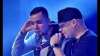 Mi Bendicion â—� Funky e Alex Zurdo ( Reggaeton )