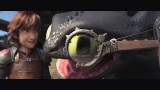 How to Train Your Dragon: The Hidden World (2019) Regal Crown Club -- Regal [HD]