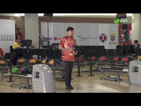 2019-abf-tour-hong-kong---men's-final