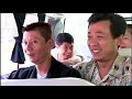 FULL VÂN SƠN 20   Những Nẻo Đường Miền Tây  BỘ 3 HUYỀN THOẠI   Vân Sơn, Bảo Liêm &  Việt Thảo