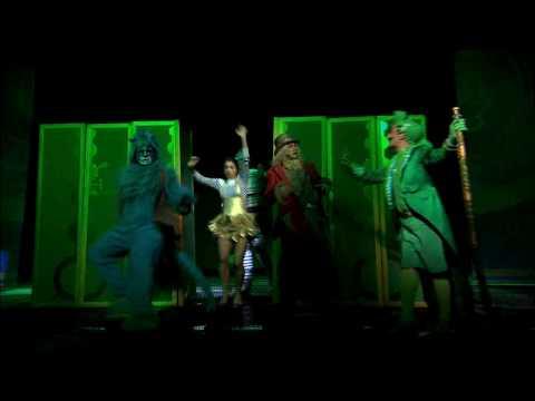 Clip Vert c'est vert version 2 on Vimeo