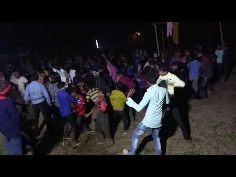 Subrata Dj All Santoshi Puja DJ song Bengali Purulia all new song and Khalifa DJ song(10)