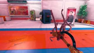 VOD - Laink et Terracid // Viscera Cleanup Detail [2/5]