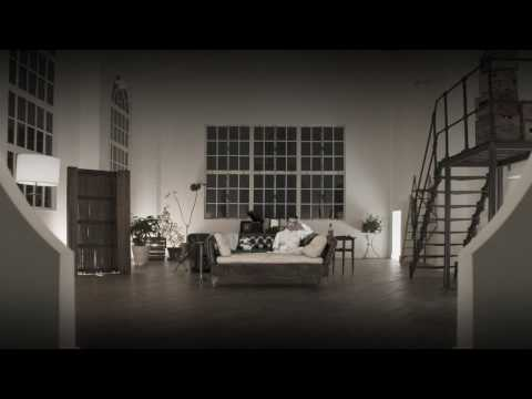 Missing Pages - A Short Film by Jerome Olivier, Pa...