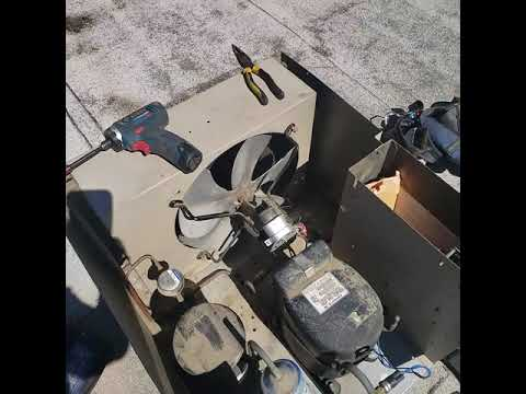 Commercial/Restaurant Equipment Repair