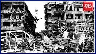 1993 Mumbai Serial Blasts: Special TADA Court's Big Verdict Today