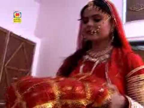 Rani Rupa Rawal Maaldevji | E Rani Dava Hath Me | Prakash Mali | Hit Rajasthani Bhajan