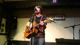 2015.11.14 @ギター茶屋かぐや姫.