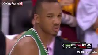 Best Plays From The Western Conference Finals & The Eastern Conference Finals