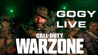 Call of Duty: Warzone Solo High Kills