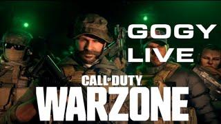 Call of Duty: Warzone Solo High Kills