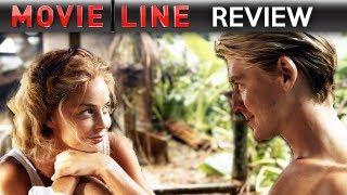 Kon Tiki - Movie Review