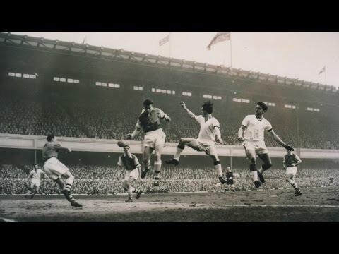 Dennis Viollet – A United Man | Official Trailer