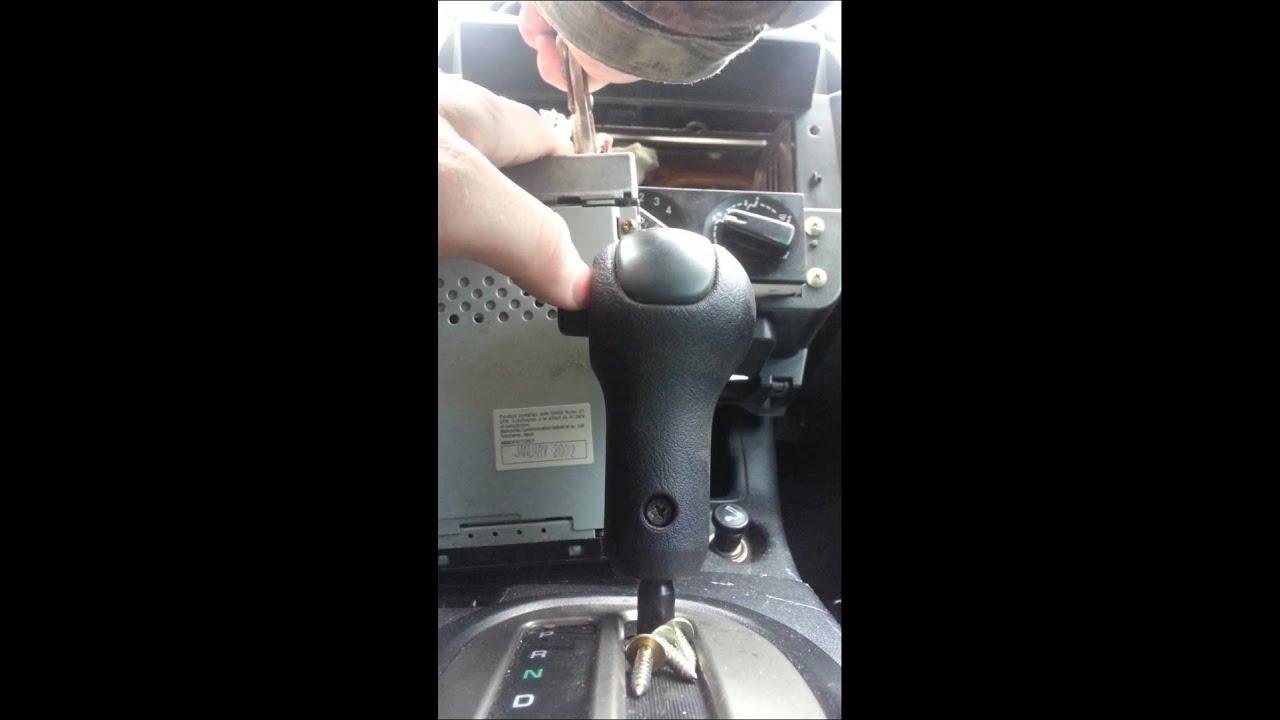 Aftermarket Radio Installment Youtube 1995 Mitsubishi Eclipse Stereo Wiring Diagram