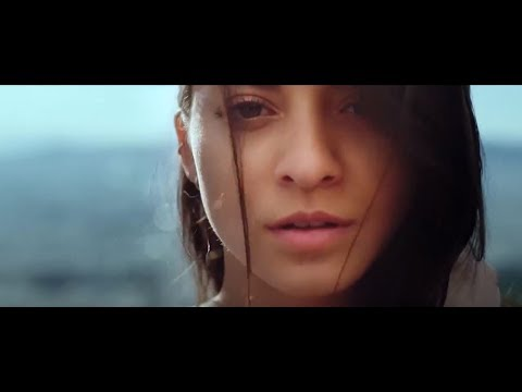 Kenn Colt x Nari & Milani - Come Back To Me