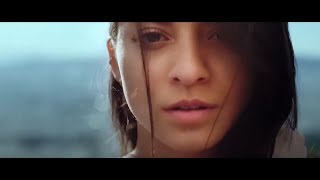 Kenn Colt X Nari Milani Come Back To Me Official Video