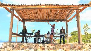 """Video Alaine """"You are Me"""" download MP3, 3GP, MP4, WEBM, AVI, FLV Mei 2018"""