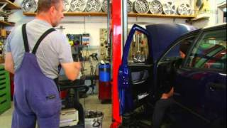 Sonnen-Garage GmbH: Luzernerstrasse 145, 5054 Moosleerau, SCHWEIZ T...