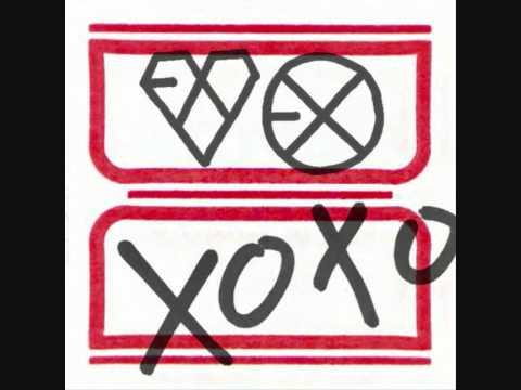 EXO - Don't Go (Split Headset)