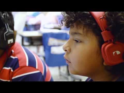 Our Story - The Alamo Heights School Foundation 2015-2016