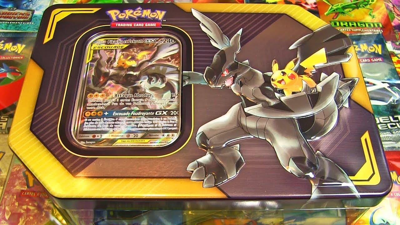 Rayquaza Kyogre Groudon légendaire figures Pokemon aller détective PIKACHU Vendeur Britannique