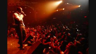 Akon ft. Taye Digg - Dreamgirl HD Song (Lyrics)