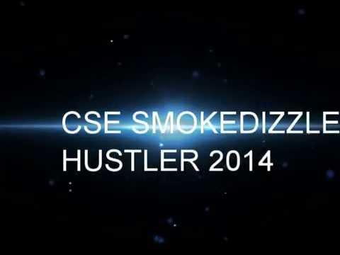Hustler live streaming Return