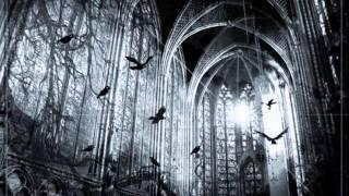 Perry Blake - Blackbird