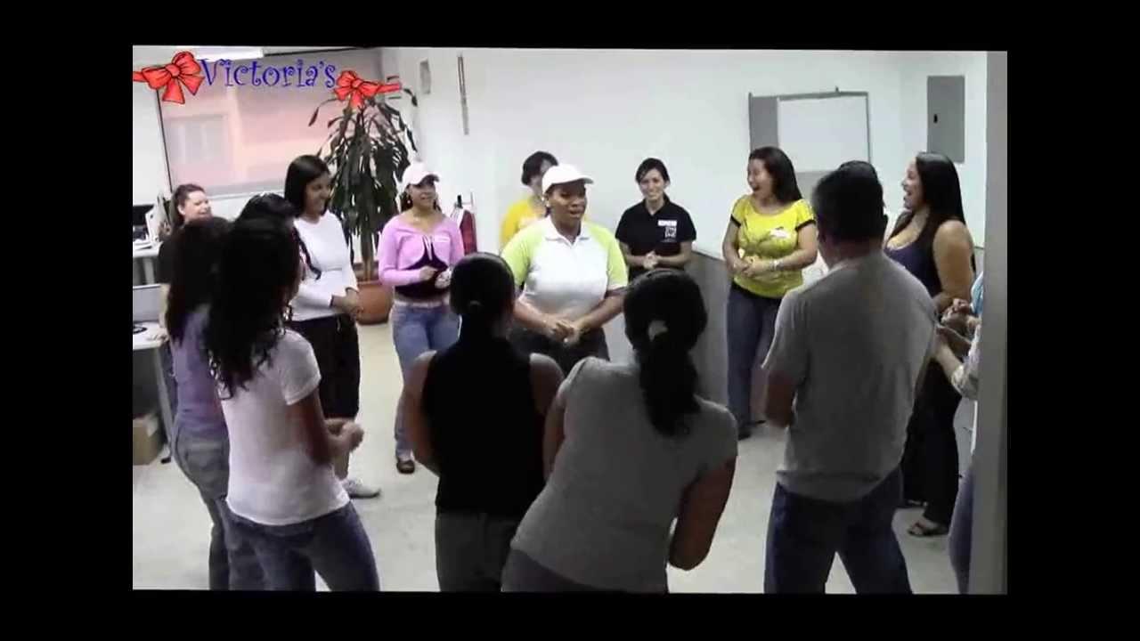 Juegos Para La Recreacion Dinamicas De Grupos Pica Pica La