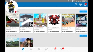 playing roblox - live stream #3