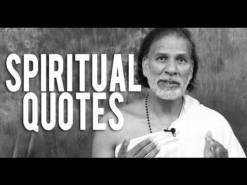 Spiritual Quotes | Secrets Of Enlightenment - Inspirational