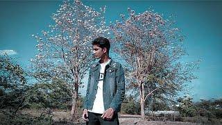 Abandoned Park Photoshoot And B Roll  Navsari