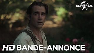 Les Proies / Bande Annonce Officielle VOST [Au cinéma le 23 août]