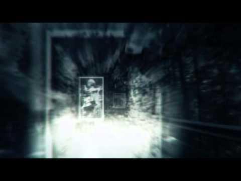 Medford Asylum: Paranormal Case [Rediff de live]