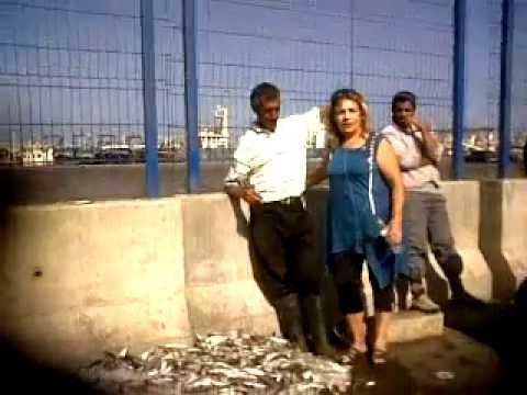 ميناء اكادير والسياحة الجنسية داخل الميناء شاهد الفساد والسياحة بالمغرب thumbnail