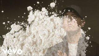 Eminem - Cocaine (Music Video) ft. Jazmine Sullivan