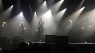 �������� ���� Kovacs, концерт в