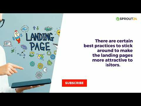 High Performing Leadpage Alternatives for Landing Pages