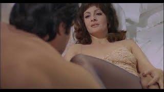 Lando Buzzanca - Man of the year - 1971 film - Esca Pro