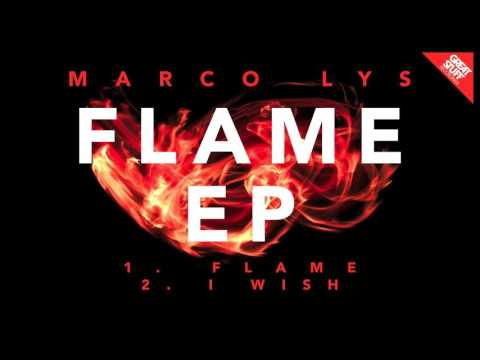 Marco Lys - Flame