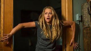4 лучших фильма, похожих на И гаснет свет... (2016)