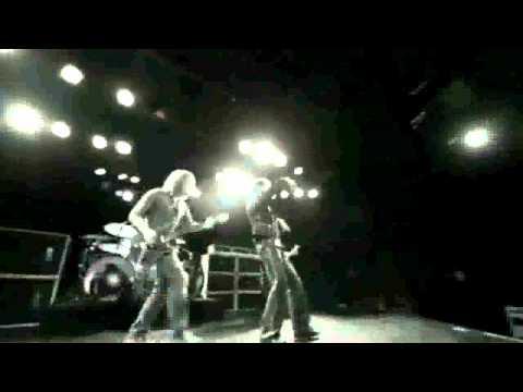 Van Halen - You & Your Blues
