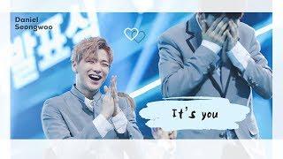 【OPV】 Nielong : It's you♡ #Ongniel #เนียลอง