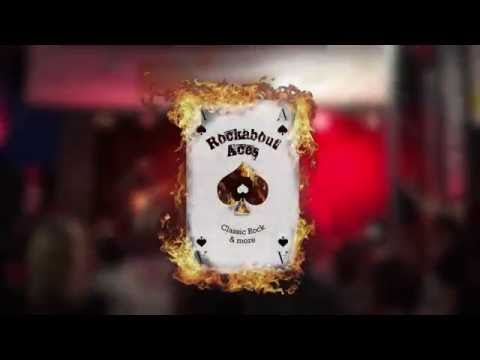 YouTube Clip - Kornlupferfest - ROCKABOUT ACES