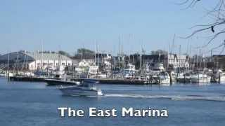 **POINT REALTY** Point Lookout Real Estate - Tour of Point Lookout, NY