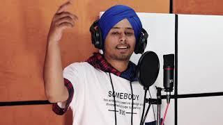Haseena (Harinder Samra) Mp3 Song Download