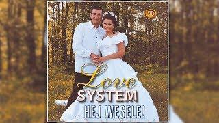 Love System W Siną Dal