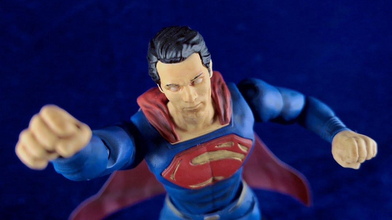 Bandai SPRUKITS Poseable Model Kit THE FLASH Justice League  LEVEL 1